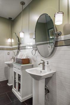 Real estate on pinterest for Bath remodel salt lake city