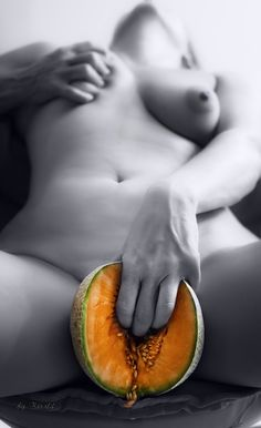Funani, a tropical fruit :P