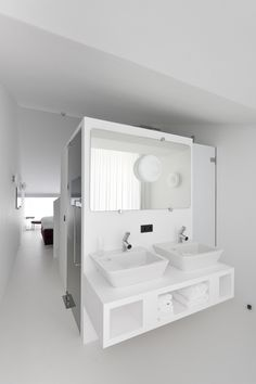 Hotel-zenden-alessi-il-bagno-dot-bathroom-fixtures_large