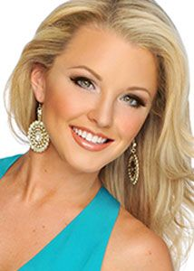 Miss Rhode Island 2012 Kelsey Fournier. Education: Saint Raphael Academy High School, Rhode Island College. Platform Issue: Eat Bright, Feel Right: Creating a Healthier Generation. Scholastic Ambition: To receive a Master's degree in Public Health. Talent: Jazz Dance. Full Bio: http://ow.ly/eqI6I