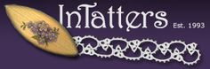 One of my favorite tatting sites!