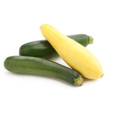 Zucchini  You'll also get 3 grams of fiber in a cup of cooked zucchini, but only about 30 calories.  #Vitalicious  #VitaSummer