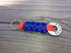 /personalized-hand-stamped-paracord