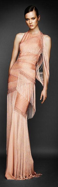 Versace ~