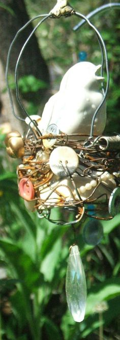 junkyard bird 2