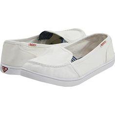 Cna White Shoes