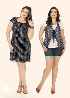 Moda Plus Size | Blog da Milu