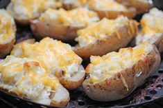 baked grilled potatoes1