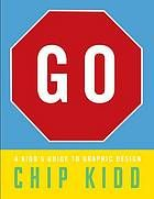 Kids love to express themselves, and are designers by nature - whether making posters for school, deciding what to hang in their rooms, or creating personalized notebook covers. Go, by the award-winning graphic designer Chip Kidd, is a stunning introduction to the ways in which a designer communicates his or her ideas to the world. It's written and designed just for those curious kids, not to mention their savvy parents, who want to learn the secret of how to make things dynamic and interesting.