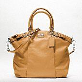 fashion, coach bags, coach handbags, dream, color