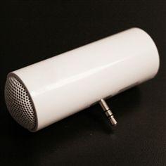 GhostStop Ghost Hunting Equipment - EVP or Spirit Box Speaker