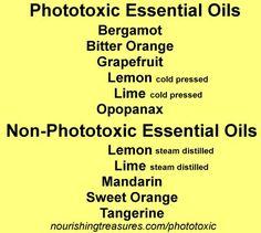phototoxicEOpin