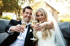 15 Hidden Wedding Costs