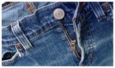 easy DIY fixing a broken zipper, YAY this is sooooo easy! now I can fix my broken stuff!