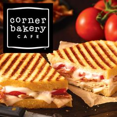 Enter+to+win+free+panini+for+a+year+plus+get+FREE+Soup+and+a+Whoopee+Cookie+from+@Corner Bakery Cafe!
