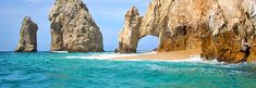 Cabo  San Lucas- only 6 more weeks!