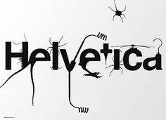 typeface creativity