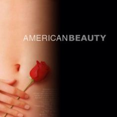an analysis of the script and narrative structure of american beauty directed by sam mendes As director sam mendes himself told oscar-winning composer of american beauty of the story road to perdition is based on a graphic.