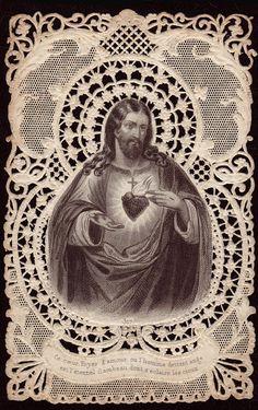 """The Heart, furnace of love where man becomes angel, is the eternal flame that illuminates the heavens.""   #Prayer #God #Jesus #Christ #Catholic #Christian #Bible #Gospel #Inspiration #Love #Angel"