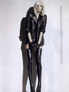 fashion-photography-Hana-Soukupova-Robbie-Fimmano-11.jpeg (1000×1347)