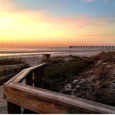 My beautiful home jacksonville beach florida