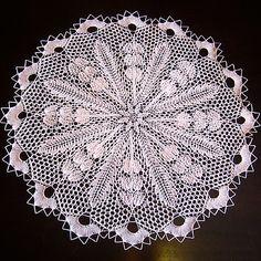 Ravelry: Veronika pattern by Herbert Niebling