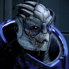 Mass Effect 2 games 2460621