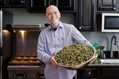Despite the recent federal crackdown on San Francisco's medical marijuana dispensaries, the market for pot goodies is going strong. Clubs are working with city officials to create stricter guidelines for marijuana-laced eats. That includes making most edibles on-site in dispensaries on a small scale, passing regular inspections, and toning down packaging....