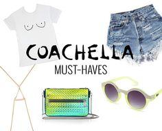 Top 10 Coachella Mus