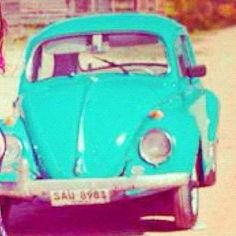 Old time cars :)