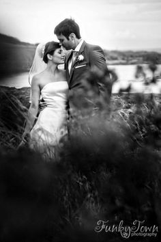 Victoria Wedding Photography Saxe Point St Anns Academy and Marriott Weddings