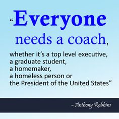 Home Business Coach #quote