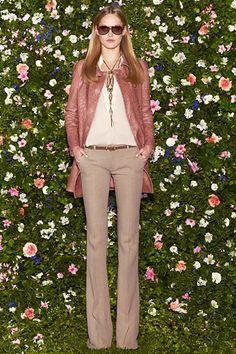 Gucci Resort 2013 Womenswear