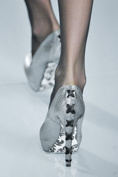 cool shoes ♥