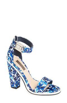 rosemari sandal