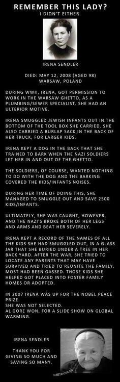 Wow.  Amazing