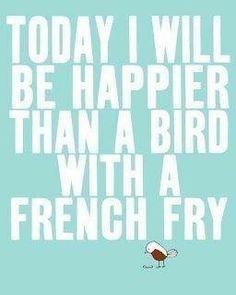 hehe #quotes