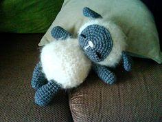Baby-sheep-free-pattern.html