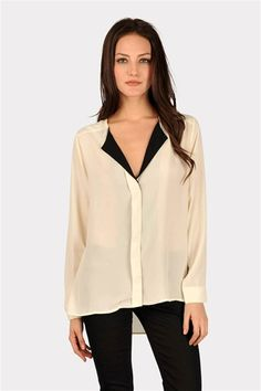 #layla.  women blouse #2dayslook #blouse fashion  www.2dayslook.com