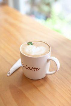 cafes coffee aroma ...