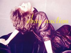 Karen Carpenter: Gorgeous Solo Session Photos! :)