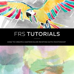 """Tutorial Time! Struggling with your """"Illustrated Dreams"""" submission? FRS to the rescue!"""