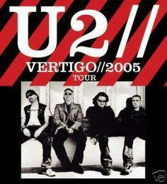 Love U2