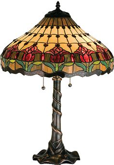 on pinterest tiffany lamps faberge eggs and louis comfort tiffany. Black Bedroom Furniture Sets. Home Design Ideas
