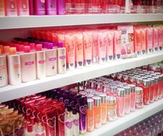 Victorias Secret fragranc, being a girl, victoria secrets, victoria secret pink, spray, heaven, candi, lotion, beauty