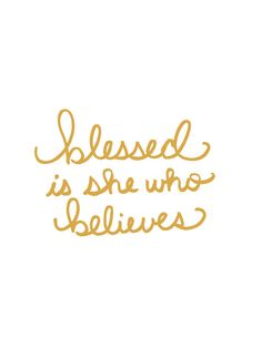 believing quotes, gold quotes, believe quotes