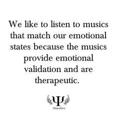 quot 2014, random thing, music escap, inspir, psycholog fact