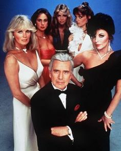 TV show fashion history - Dynasty cast photo.jpg fashion history, watch, fashion histori, memori lane, tvs, tv shows, dynasti cast, cast photojpg