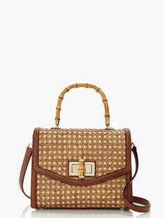 love this Kate bag!