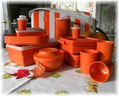 googl search, picnic set, camping, pool, parties, green, colors, oranges, picnic baskets